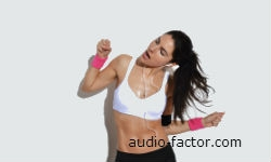 5 Songs to Get Your Adrenaline Pumping and Lose Weight