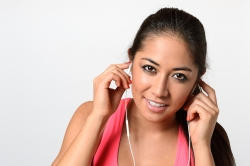 Best Reggaeton Playlist for a Fun Latin Dance Workout