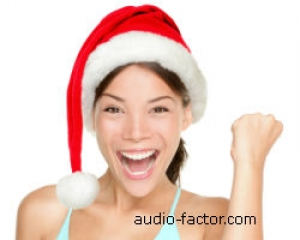 Fun Christmas Songs for Workouts