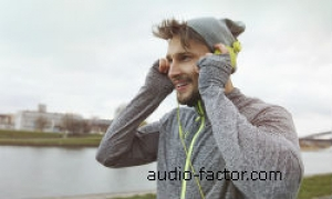 The Best Music Tempo for Runners and Must-Have Songs
