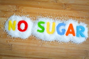 Is a No Sugar Diet Really Necessary for Health?