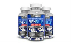 Music, Workouts, and PhenBlue: Why They Work So Well