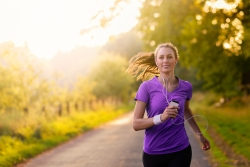 The Best Oldies Songs for Running