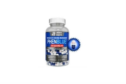 Use These Tips When Taking PHENBLUE to Lose Weight